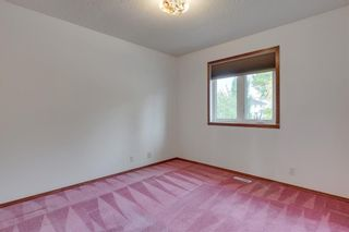 Photo 32: 508 SIERRA MORENA Place SW in Calgary: Signal Hill Detached for sale : MLS®# C4270387