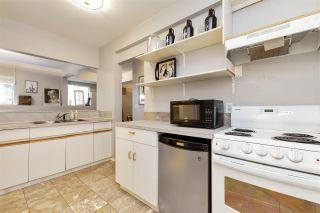 "Photo 29: 23475 TAMARACK Lane in Maple Ridge: Albion House for sale in ""Kanaka Estates"" : MLS®# R2593586"
