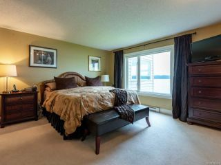 Photo 21: 202 539 Island Hwy in CAMPBELL RIVER: CR Campbell River Central Condo for sale (Campbell River)  : MLS®# 842004