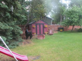 Photo 30: 5315 143 Street in Edmonton: Zone 14 House for sale : MLS®# E4249232