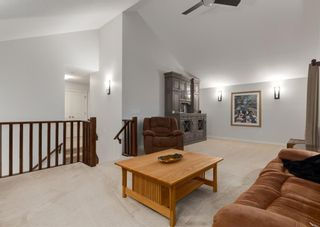 Photo 23: 186 SHEEP RIVER Cove: Okotoks Detached for sale : MLS®# A1097900