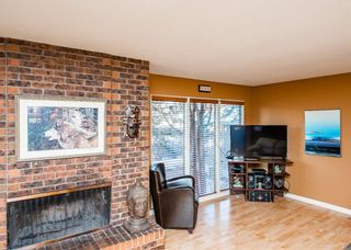 Photo 5: 2307 Lake Bonavista Drive SE in Calgary: Lake Bonavista Detached for sale : MLS®# A1065139