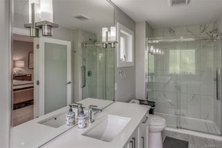 Photo 25: 1106 Braelyn Pl in Langford: La Olympic View House for sale : MLS®# 841107