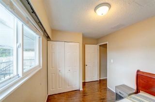 Photo 19: 3736 COAST MERIDIAN Road in Port Coquitlam: Oxford Heights House for sale : MLS®# R2569036