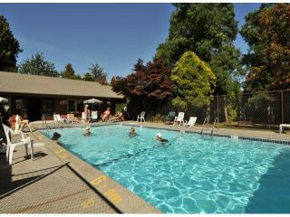 """Photo 18: 198 1840 160TH Street in Surrey: King George Corridor Manufactured Home for sale in """"BREAKAWAY BAYS"""" (South Surrey White Rock)  : MLS®# F1416138"""