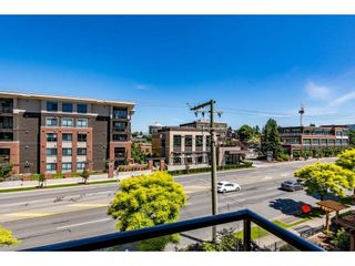 Photo 26: 308 33538 MARSHALL Road in Abbotsford: Abbotsford East Condo for sale : MLS®# R2593643