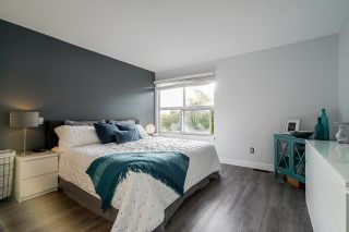 """Photo 19: 10 7250 122 Street in Surrey: East Newton Townhouse for sale in """"STRAWBERRY HILL"""" : MLS®# R2622818"""
