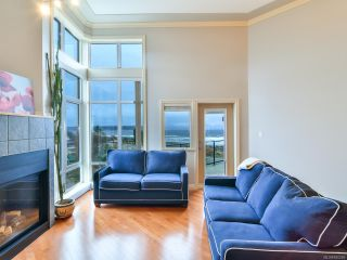 Photo 16: 404 2676 S Island Hwy in CAMPBELL RIVER: CR Willow Point Condo for sale (Campbell River)  : MLS®# 840269