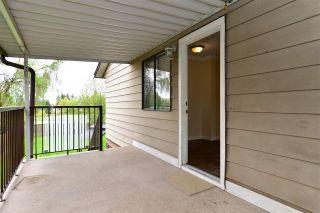 """Photo 10: 6337 SUNDANCE Drive in Surrey: Cloverdale BC House for sale in """"Cloverdale"""" (Cloverdale)  : MLS®# R2056445"""