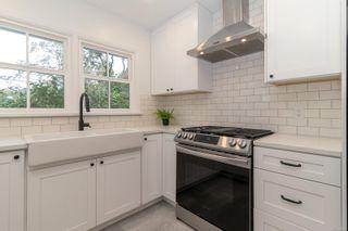 Photo 17: 3108 Henderson Rd in Oak Bay: OB Henderson House for sale : MLS®# 888135