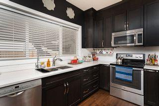 Photo 25: 17508 58 Street in Edmonton: Zone 03 House for sale : MLS®# E4263632