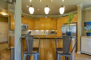 Photo 9: 119 3rd Street in Lavenham: House for sale : MLS®# 202116528