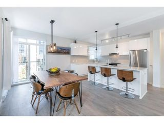"""Photo 16: 114 15111 EDMUND Drive in Surrey: Sullivan Station Townhouse for sale in """"TOWNSEND"""" : MLS®# R2588502"""
