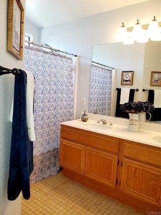 Photo 50: House for sale : 4 bedrooms : 154 Rock Glen Way in Santee