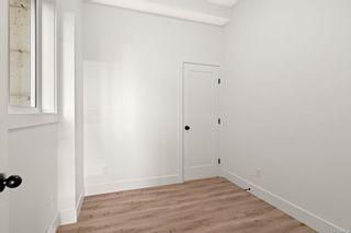 Photo 28: 7041 Brailsford Pl in Sooke: Sk Broomhill Half Duplex for sale : MLS®# 860524