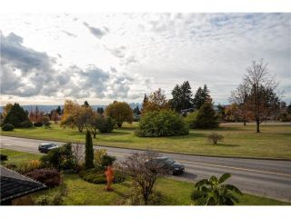 Photo 2: 1040 GRAND BV in North Vancouver: Boulevard House for sale : MLS®# V1067780
