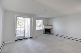 Photo 5: 108 2108 Valleyview Park SE in Calgary: Dover Apartment for sale : MLS®# A1145848