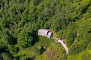 Photo 20: 12499 LOUGHEED Highway: Agassiz Land for sale : MLS®# R2617309