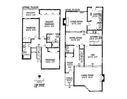 FEATURED LISTING: 6116 CROWN ST Vancouver