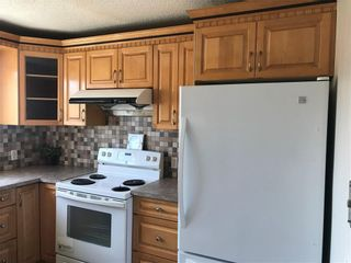 Photo 6: 27 WHITMIRE Road NE in Calgary: Whitehorn Detached for sale : MLS®# C4263620
