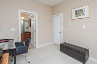 Photo 26: 411 10808 71 Avenue in Edmonton: Zone 15 Condo for sale : MLS®# E4261732