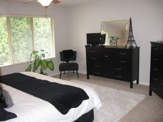 Photo 7: 24748 KIMOLA Drive in Maple Ridge: Albion House for sale : MLS®# V936393