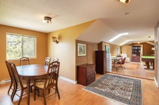 Photo 26: 19658 RICHARDSON Road in Pitt Meadows: North Meadows PI House for sale : MLS®# R2616739