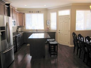 """Photo 5: 45 11720 COTTONWOOD Drive in Maple Ridge: Cottonwood MR Townhouse for sale in """"COTTONWOOD GREEN"""" : MLS®# R2005040"""