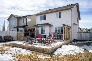 Photo 25: 127 Evansmeade Common NW in Calgary: Evanston Detached for sale : MLS®# A1081067