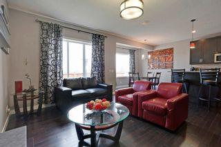 Photo 8: 181 Auburn Glen Manor in Calgary: House for sale : MLS®# C4010685