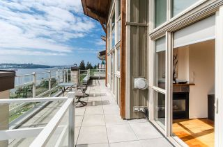 """Photo 29: 505 530 RAVEN WOODS Drive in North Vancouver: Roche Point Condo for sale in """"Seasons South"""" : MLS®# R2611475"""