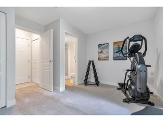 """Photo 33: 37 20038 70 Avenue in Langley: Willoughby Heights Townhouse for sale in """"Daybreak"""" : MLS®# R2616047"""