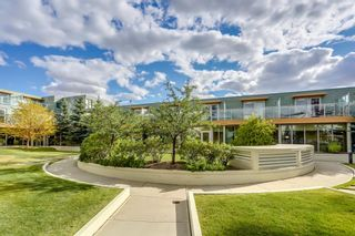 Photo 41: 901 77 Spruce Place SW in Calgary: Spruce Cliff Apartment for sale : MLS®# A1104367
