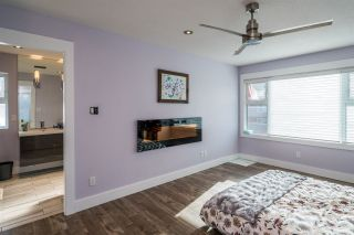 Photo 13: 1786 6TH Avenue in Prince George: Crescents House for sale (PG City Central (Zone 72))  : MLS®# R2464757