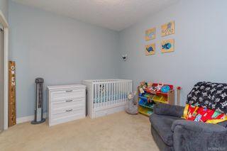Photo 12: 118 2710 Jacklin Rd in Langford: La Langford Proper Condo for sale : MLS®# 843528