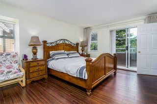 Photo 17: 6 7488 SALISBURY Avenue in Burnaby: Highgate Townhouse for sale (Burnaby South)  : MLS®# R2569684