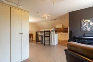Photo 11: 44 LAUREL Street in Kingston: 404-Kings County Residential for sale (Annapolis Valley)  : MLS®# 201804511