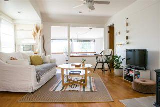Photo 4: 5285 LITTLE Lane in Sechelt: Sechelt District House for sale (Sunshine Coast)  : MLS®# R2592580