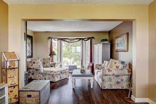 Photo 18: 27 CANAL Court in Rural Rocky View County: Rural Rocky View MD Detached for sale : MLS®# A1118876