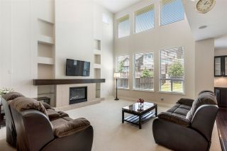 Photo 4: 3419 PRINCETON AVENUE in Coquitlam: Burke Mountain House for sale : MLS®# R2386124