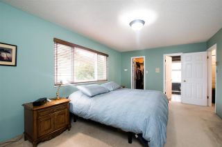 """Photo 19: 4932 54A Street in Delta: Hawthorne House for sale in """"HAWTHORNE"""" (Ladner)  : MLS®# R2562799"""