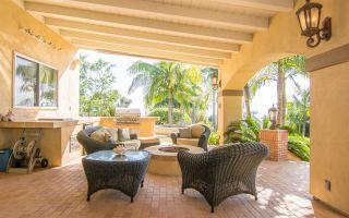 Photo 22: LA COSTA House for sale : 4 bedrooms : 7125 Argonauta Way in Carlsbad