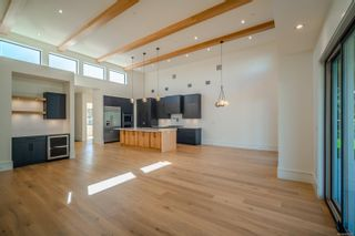 Photo 11: 2355 Lairds Gate in : La Bear Mountain House for sale (Langford)  : MLS®# 887221