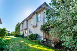Photo 42: 12105 201 STREET in MAPLE RIDGE: Home for sale : MLS®# V1143036