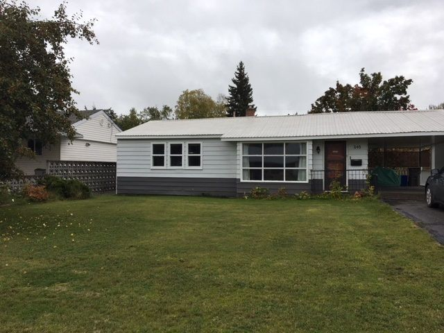 """Photo 18: Photos: 1148 YORSTON Avenue in Quesnel: Quesnel - Town House for sale in """"JOHNSTON SUB"""" (Quesnel (Zone 28))  : MLS®# R2407654"""