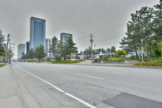 Photo 13: 123 9655 KING GEORGE Boulevard in Surrey: Whalley Condo for sale (North Surrey)  : MLS®# R2573402