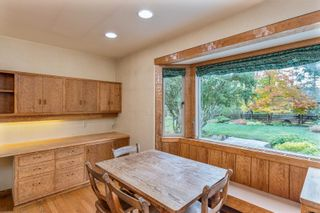Photo 54: 903 Bradley Dyne Rd in : NS Ardmore House for sale (North Saanich)  : MLS®# 870746