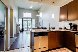 """Photo 18: 416 2477 KELLY Avenue in Port Coquitlam: Central Pt Coquitlam Condo for sale in """"SOUTH VERDE"""" : MLS®# R2571331"""