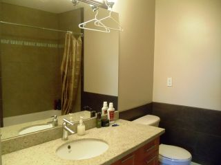 Photo 10: 1598 Parker Pl in White Rock: Home for sale : MLS®# f1322012