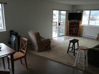 """Photo 2: 305 46033 CHILLIWACK CENTRAL Road in Chilliwack: Chilliwack E Young-Yale Condo for sale in """"HAZELDENE"""" : MLS®# R2607985"""